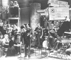 Don Lang and The Frantic Five on Six-Five Special