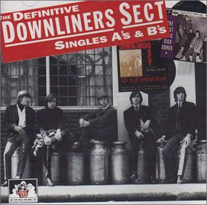 the essential downliners sect